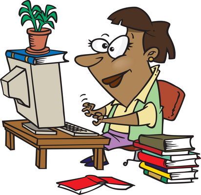 Better Coursework Writing Service