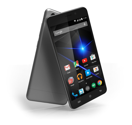 Great Android Smartphone