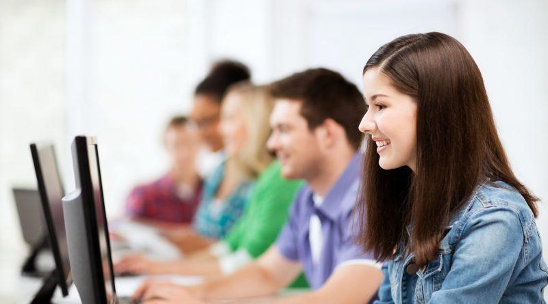 Professional Academic Help