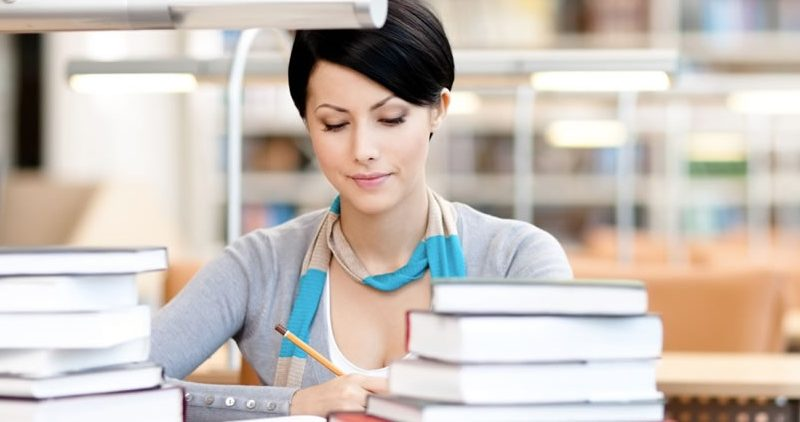 Dissertation services in uk edit