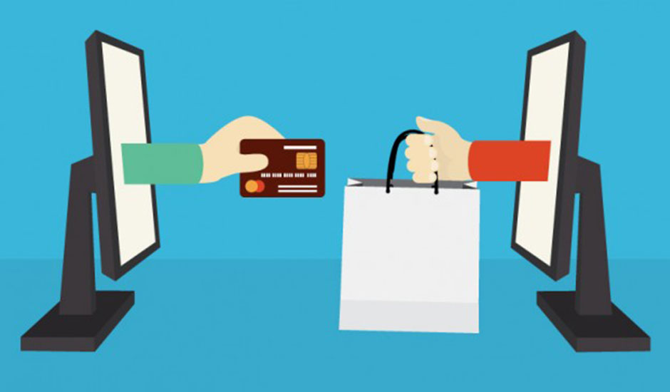 security Threats for eCommerce Business 1