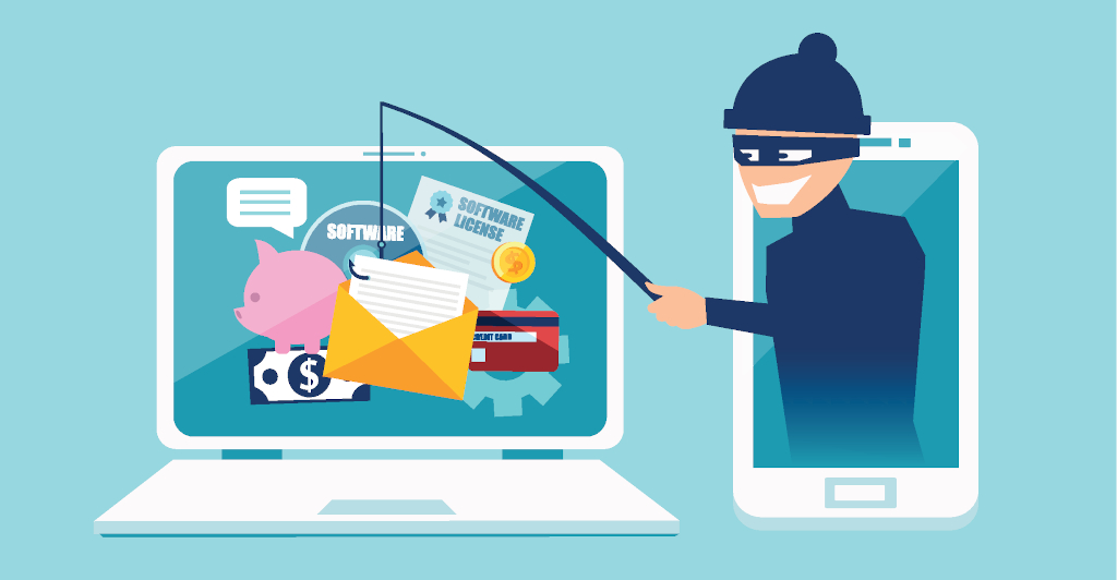 security Threats for eCommerce Business 2